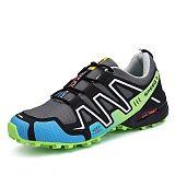 Fashion Men's Hiking Shoes