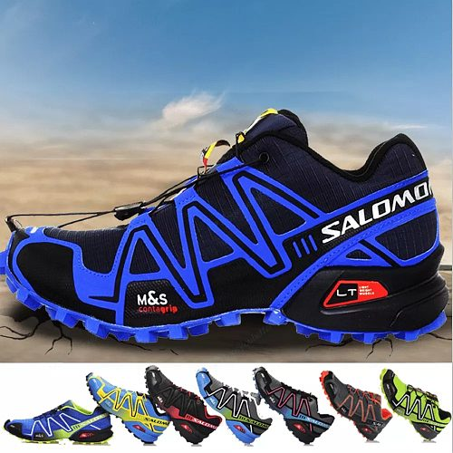🔥Buy 2 Free Shipping🔥 men's cross country sneakers