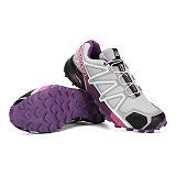 🤩Buy 2 Free Shipping🤩 2021 women's cross country sneakers
