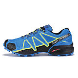 🤩Buy 2 Free Shipping🤩 2021 men's cross country sneakers