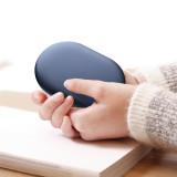 PMA GRAPHENE HEATING HAND WARMER