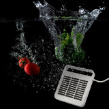 DUNHOME FOOD PURIFIER