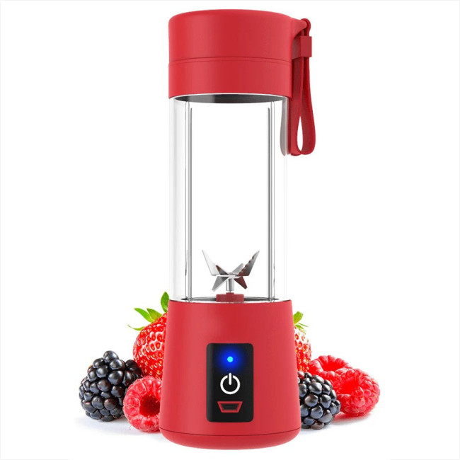 (Keep healthy 🌱) Portable electric juice cup FAST SHIPPING From US