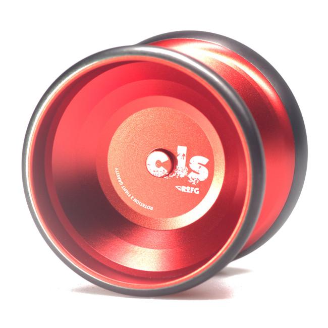 CLS - Celestite