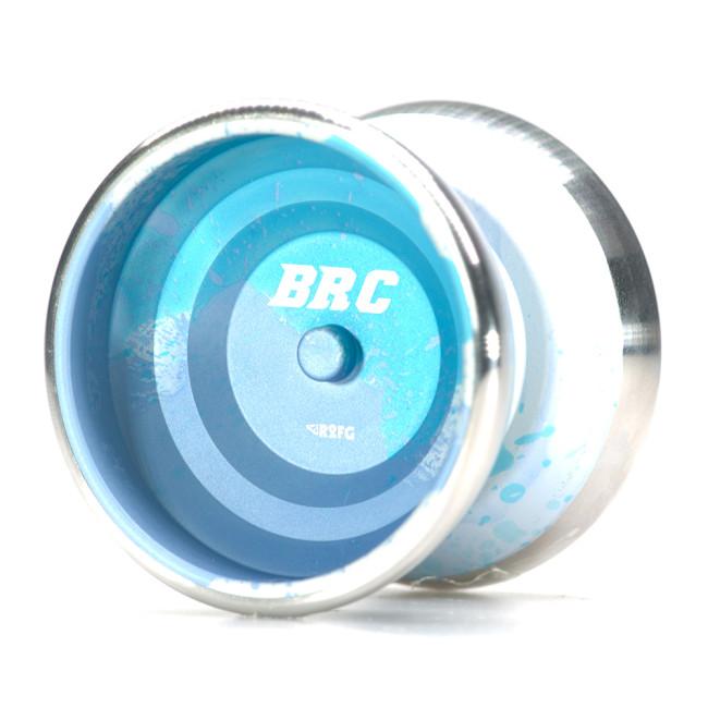 BRC - Brucite