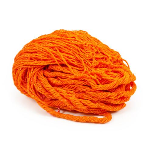R2FG Fuse Yo-Yo String
