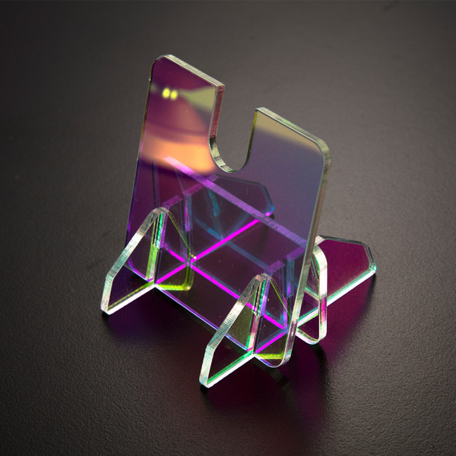 TURRET - New concept yoyo holder