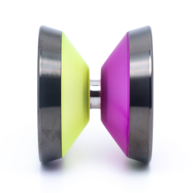Garnet Neon