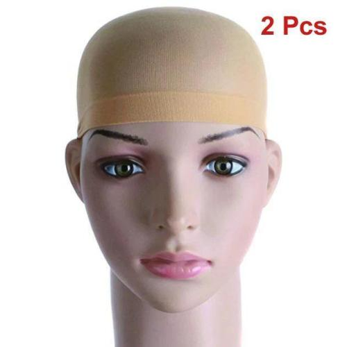 Wig Cap-Buy 2 Get 1 Free
