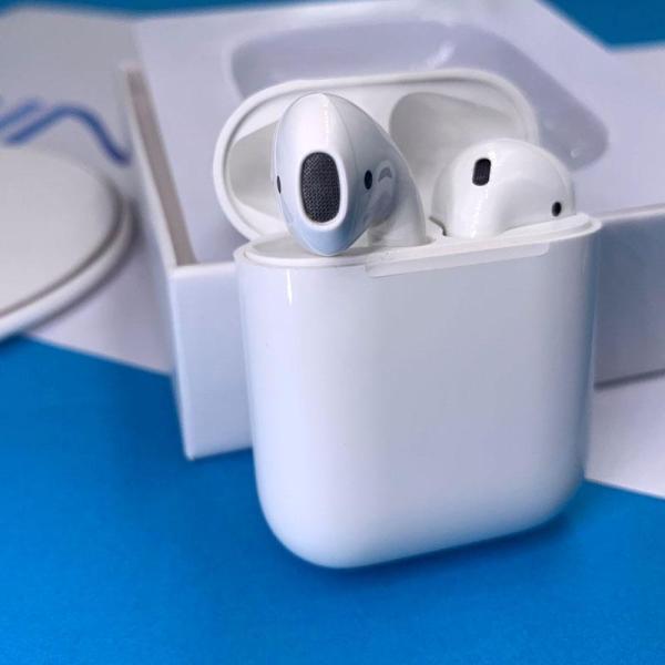 I30 tws Pop-up Wireless Earbuds