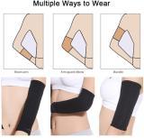 Arm Slimming Shaper Wrap (1 Pair) - Buy 2 Free Shipping