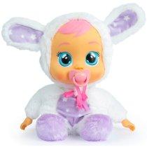 Cry Babies Coney Good night Doll