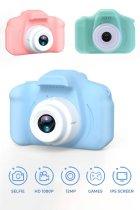 LittleLens Kids Digital Camera