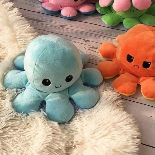 🔥Buy More,Save More🐙Moody Octopus™ TikTok