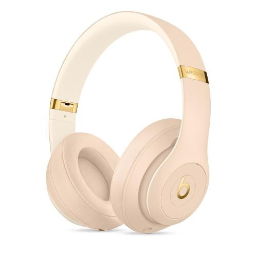 Beats Studio3 Wireless Headphones-The Beats Skyline Collection