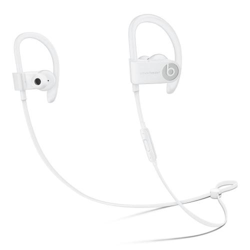 Powerbeats3 Wireless Earphones-The Beats Decade Collection