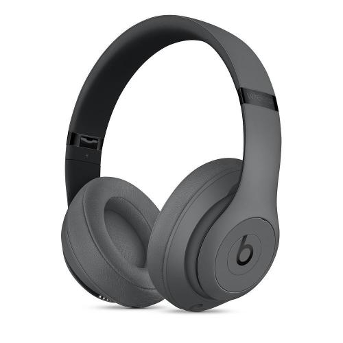 Beats Studio3 Wireless Over-Ear Headphones-The Beats Decade Collection