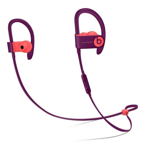 Powerbeats3 Wireless Earphones-Beats Pop Collection