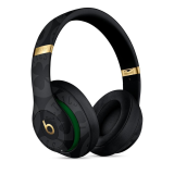 Beats Studio3 Wireless Headphones-NBA Collection