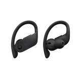 Powerbeats Pro-Totally Wireless Earphones