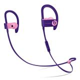 Powerbeats3 Wireless Earphones-Beats Pop Collection