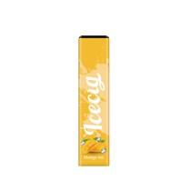 Mango Ice flavor Icecig D09 disposbale pod device