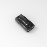 Icecig A11MP for P11 cigarette Cartridge 2.0ml 4PCS/Pack