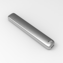 Icecig P11 Pro Pod Kit 580mAh White 1.2ohm 2.2ml