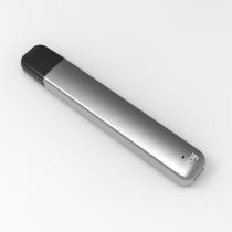 Icecig P11 Pro Pod Kit 580mAh Gray 2.2ml