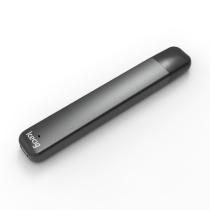 Icecig P11 Pro Pod Kit 580mAh Black 2.2ml