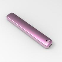 Icecig P11 Pro Pod Kit 580mAh Pink 1.2ohm 2.2ml