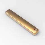 Icecig P11 Pro Pod Kit 580mAh Gold 1.2ohm 2.2ml