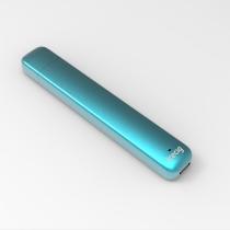 Icecig P11 Pro Pod Kit 580mAh Blue 1.2ohm 2.2ml
