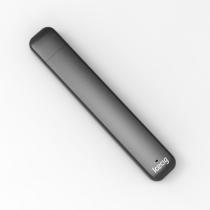 Icecig P11 Pro Pod Kit 580mAh Black 1.2ohm 2.2ml