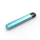 Icecig P11 Pro Pod Kit 580mAh Blue 2.2ml
