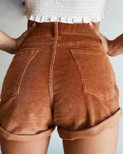 Womens Fashion Casual Pants