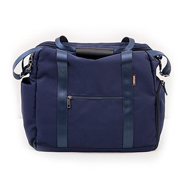 Large Capacity Duffle Bag Travel Storage Bag