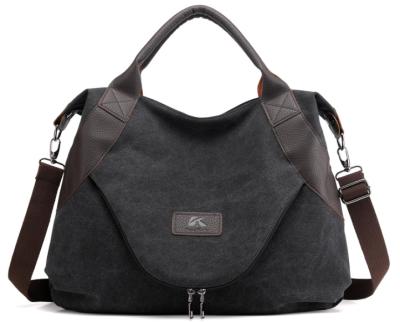 Large Capacity Tote Bag For Women