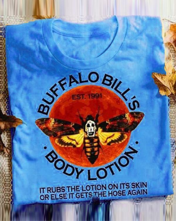 Bee Printed Women's T Shirt Summer Short Sleeve Loose Tops Blouse