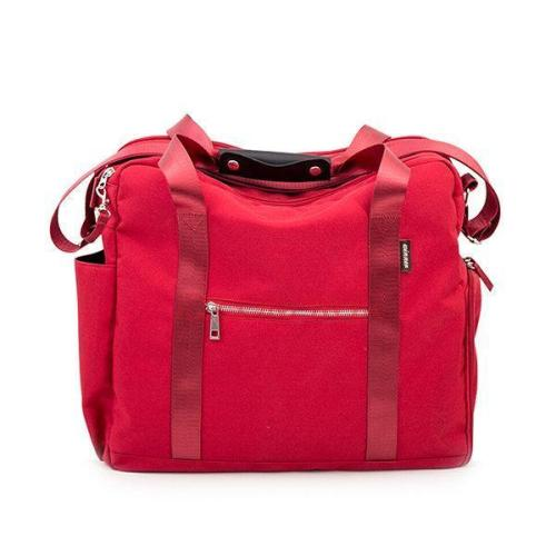 Large Capacity Duffle Bag Travel Storage Bag