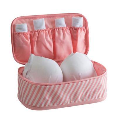 Travel Multi-function Underwear Storage Bag