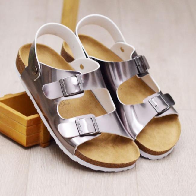 Women Summer Fashion Beach Sandals