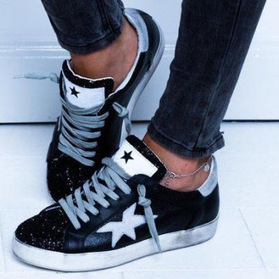 All Season Sneakers