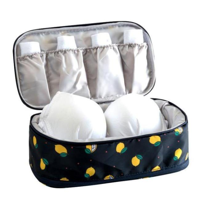 Travel Multi-function Underwear Storage Bag