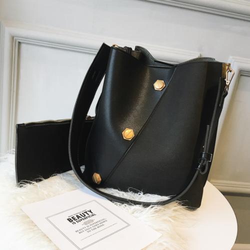 2020 Woman Fashion Shoulder Bag Crossbody Bag