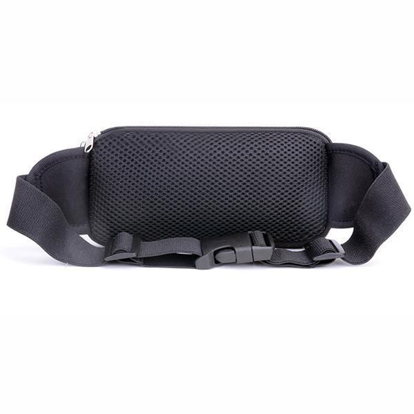 Sports Pockets Running Waist Bag Accessories
