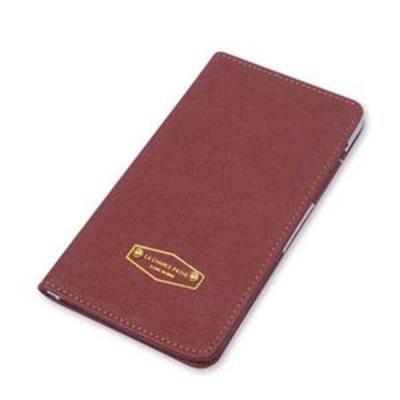 Women Men Outdoor Multifunctional Must-have Passport Bag Wallet