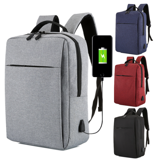 2020 New And Fashional 14/15 INCH Computer Bag Backpack