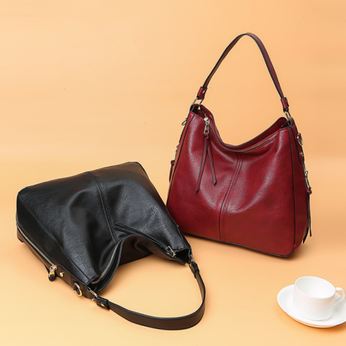2020 New And Fashional Leather Bag Handbag Shoulder Bag