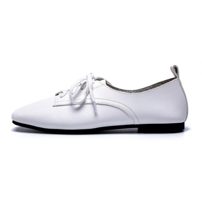 2020 New Fashion Woman Comfy Flat Shoes
